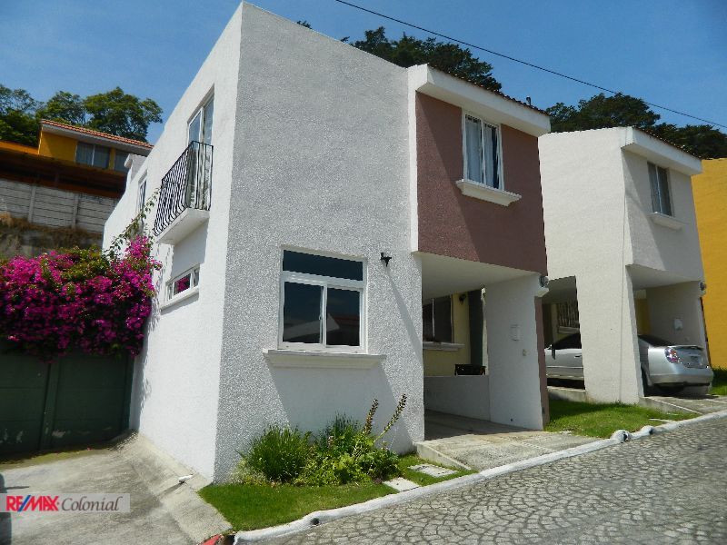 2181 AMPLE HOUSE FOR RENT IN SAN LUCAS