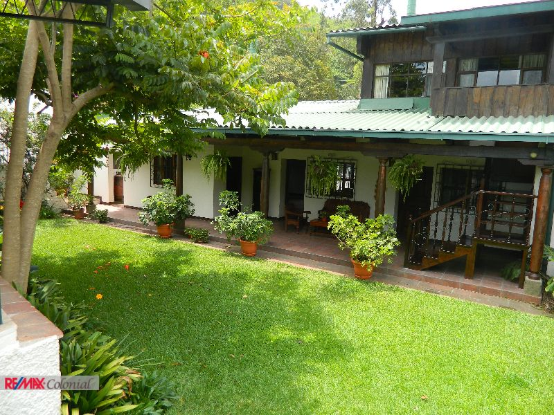 2173 HOUSE FOR RENT IN PASTORES
