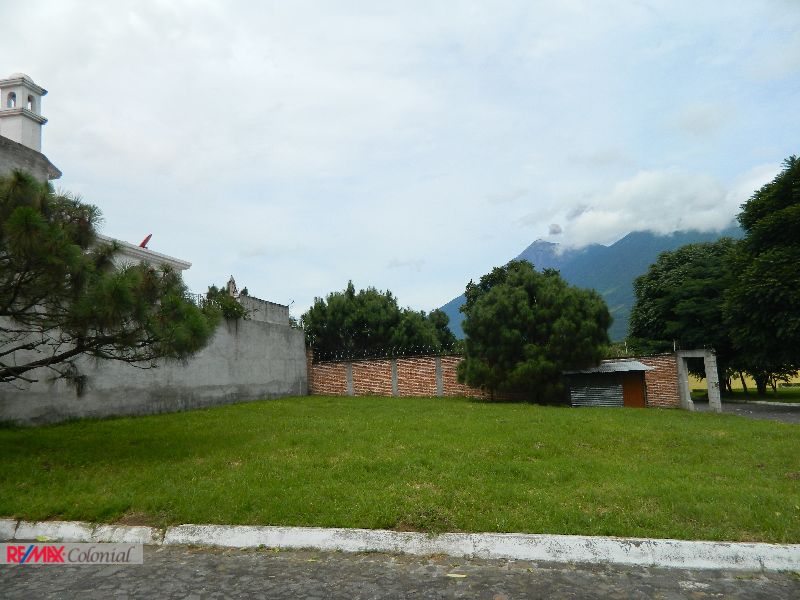 4517 SPECTACULAR LAND FOR SALE,DON VICENTE RESIDENTIAL
