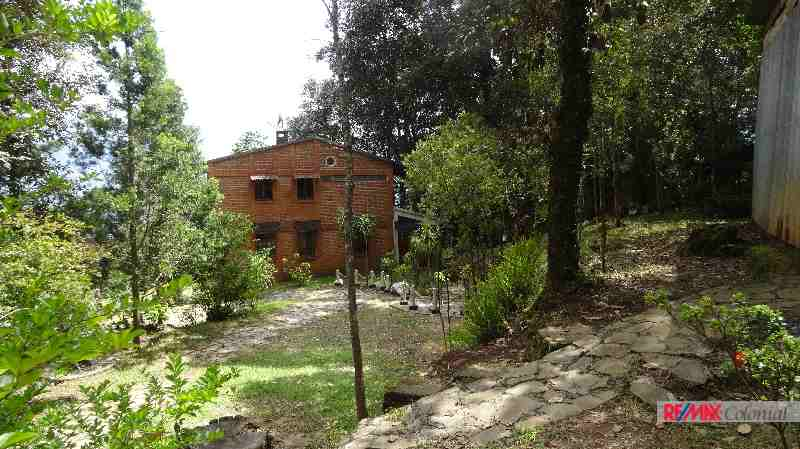 2298 SMALL FARM FOR SALE IN SAN LUCAS,