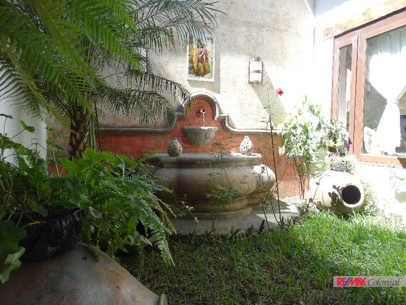 4571 BEAUTIFUL HOUSE FOR RENT IN PANORAMA