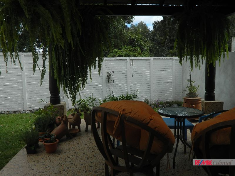 4563 HOUSE FOR SALE IN SAN LUCAS, (As)