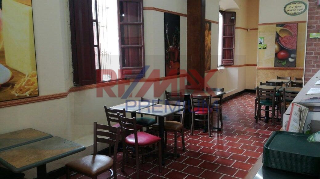 4578 LOCAL COMERCIAL EN RENTA EN ANTIGUA GUATEMALA (C)