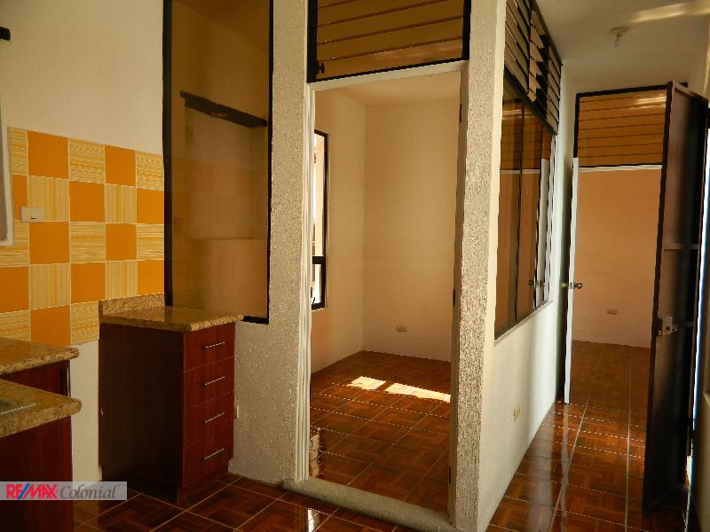 4513 APARTMENT FOR RENT IN CENTRAL ANTIGUA