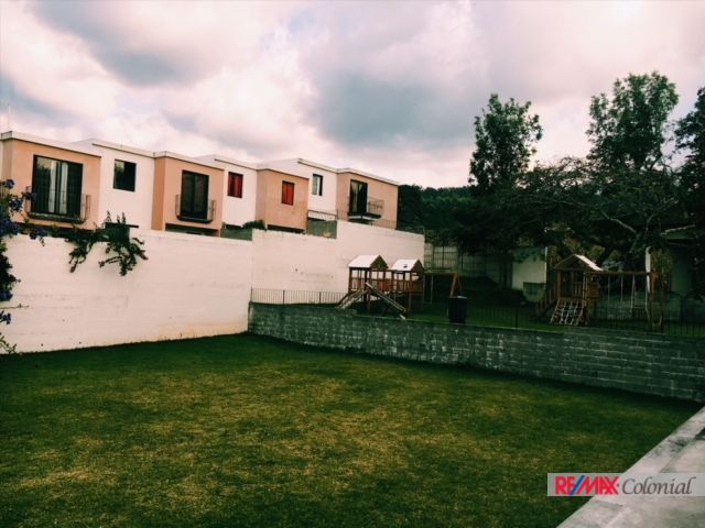 4590 HOUSE FOR RENT IN VILLAS DE SAN MIGUEL, CIUDAD VIEJA