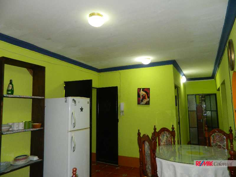 4588 APARTAMENT FOR RENT IN PANORAMA, ANTIGUA GUATEMALA