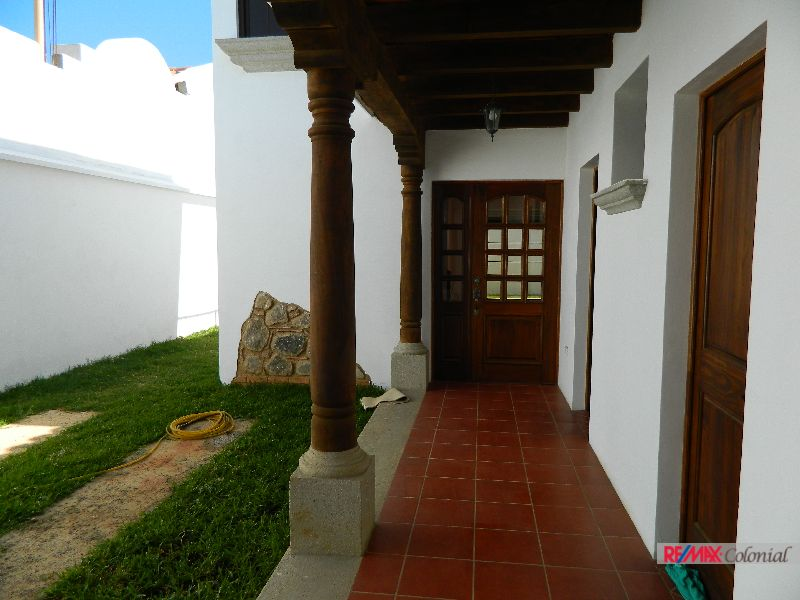 4637 FOR SALE, HOUSE WITH AWSOME VIEWS IN SAN LUCAS