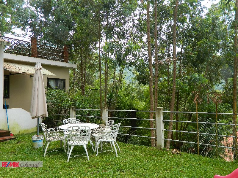 4516 GREAT PROPERTY FOR SALE IN THE WAY TO EL HATO, ANTIGUA GUATEMALA