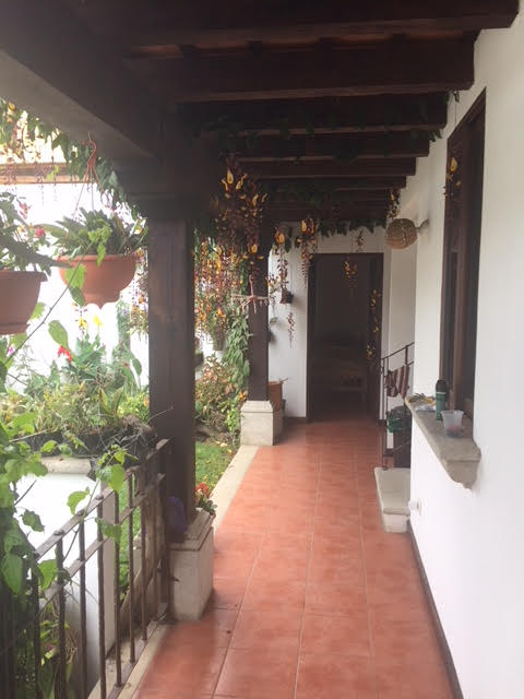 4649 BEAUTIFUL HOUSE FOR SALE IN EL CAFETAL, SAN PEDRO LAS HUERTAS