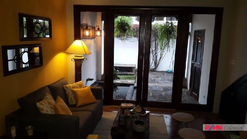4668 GORGEOUS STUDIO FOR RENT IN EL CORTIJO