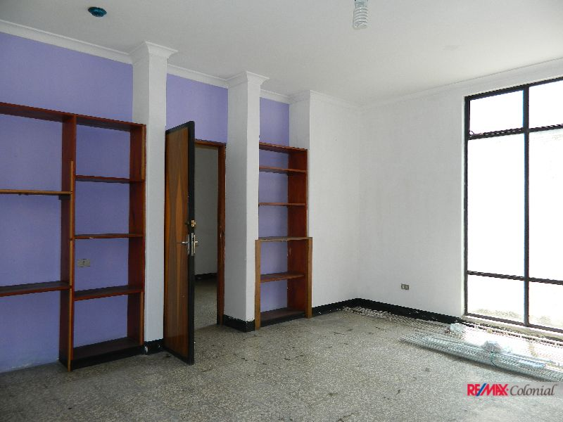 4676 COMMERCIAL SPACE FOR RENT IN ANTIGUA GUATEMALA