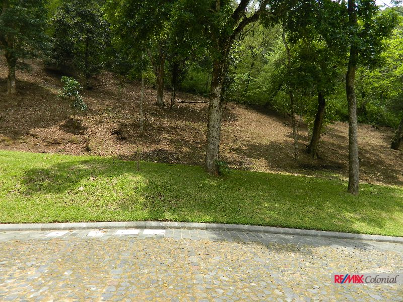 4671 Beautiful land for sale in gated community near to Antigua