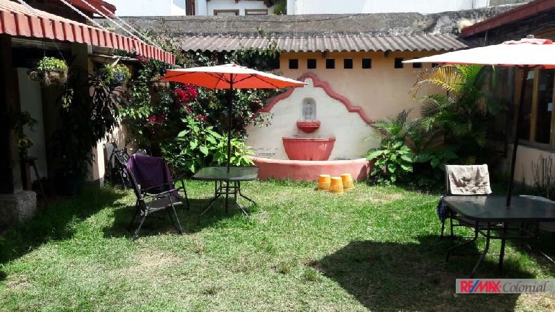 4698 THE BEST OPTION TO INVEST IN ANTIGUA