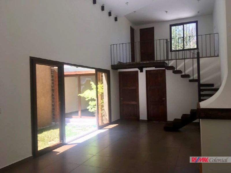 4722 BEAUTIFUL HOUSE FOR SALE IN LAS HUERTAS DE SAN PEDRO