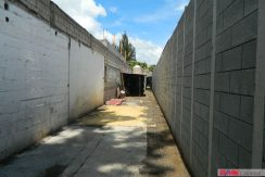 4744-005-High-Quality-land-for-planting-easy-access-from-main-road-of-San-Luis-Pueblo-Nuevo