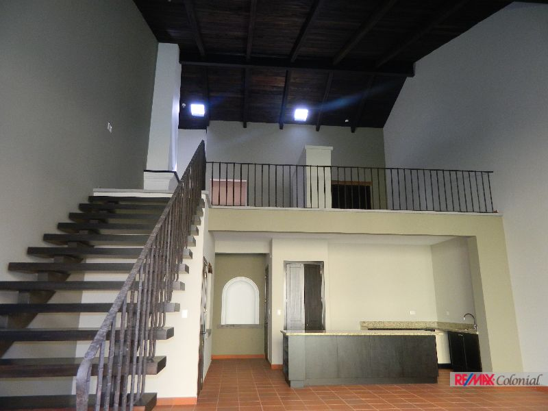 4716 BEAUTIFUL HOUSE FOR SALE IN EL MONASTERIO