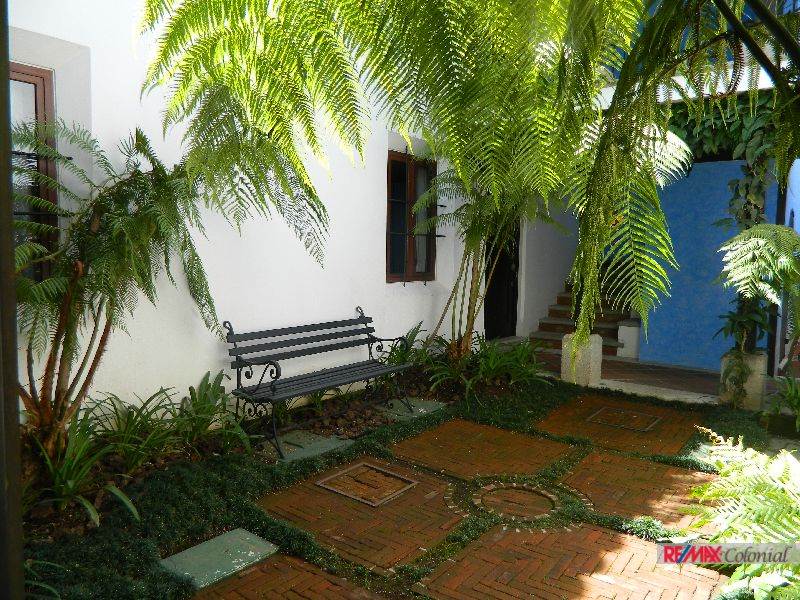 4723 LOVELY FURNISHED APARTMENT FOR RENT IN SAN JUAN DEL OBISPO
