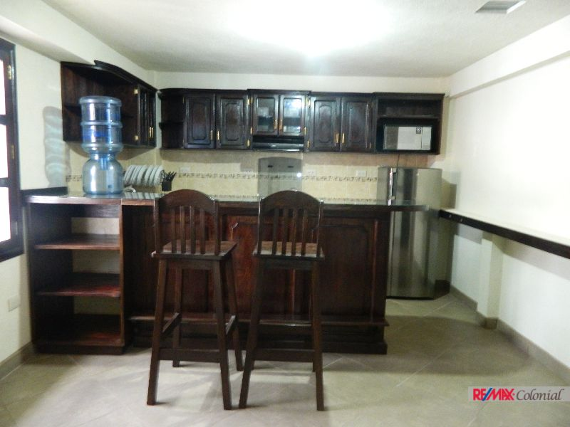 4729 NEW AND COMFORTABLE APARTMENT FOR RENT IN ANTIGUA