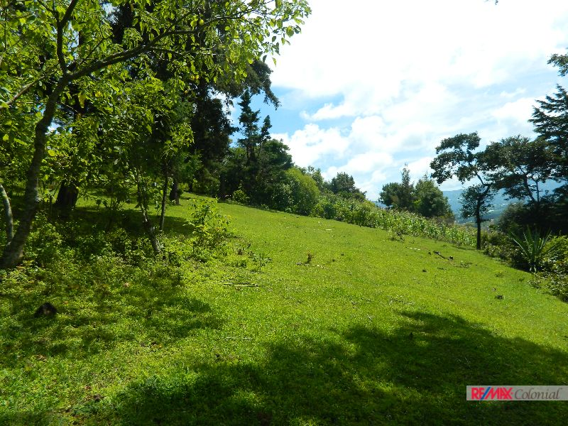 4731 LOT FOR SALE IN SUMPANGO (1001.80V2)