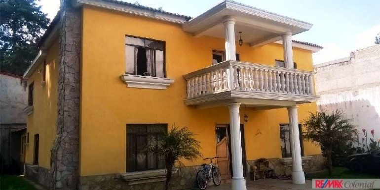 4768-property-in-antigua-01