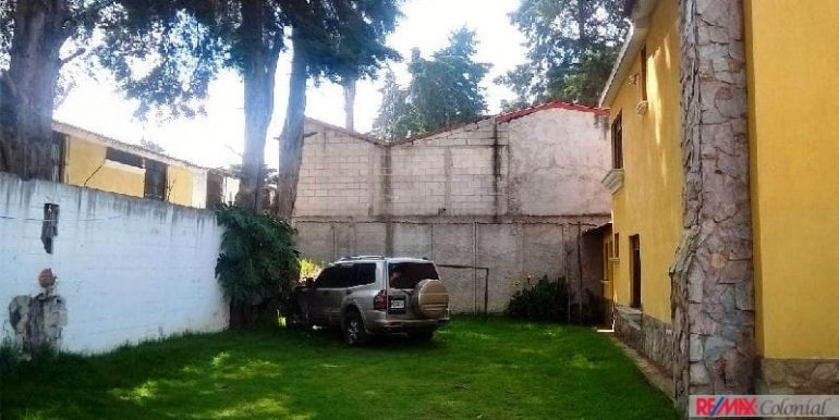 4768-property-in-antigua-04
