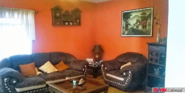 4768-property-in-antigua-07
