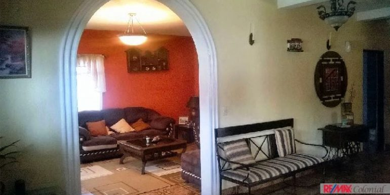 4768-property-in-antigua-09