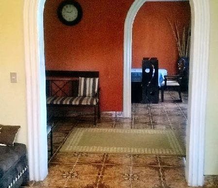 4768-property-in-antigua-10