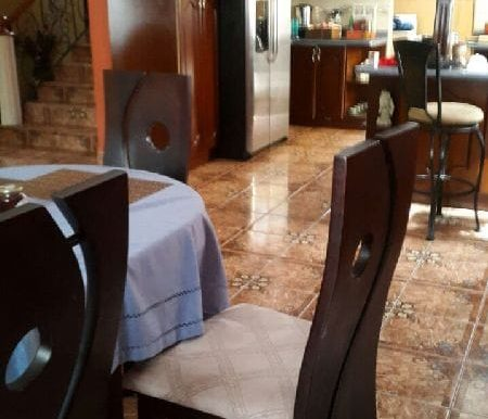 4768-property-in-antigua-12