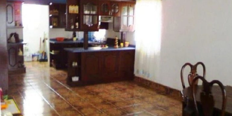 4768-property-in-antigua-13