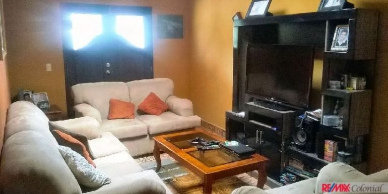 4768-property-in-antigua-15