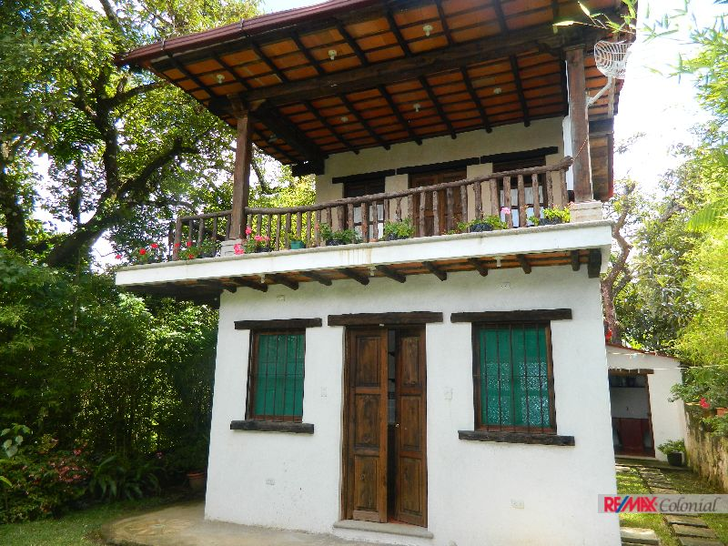 4726  APARTAMENT FOR RENT IN SAN CRISTOBAL EL ALTO, ANTIGUA GUATEMALA