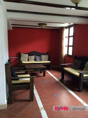 4807 PROPERTY FOR RENT, ANTIGUA GUATEMALA (C)