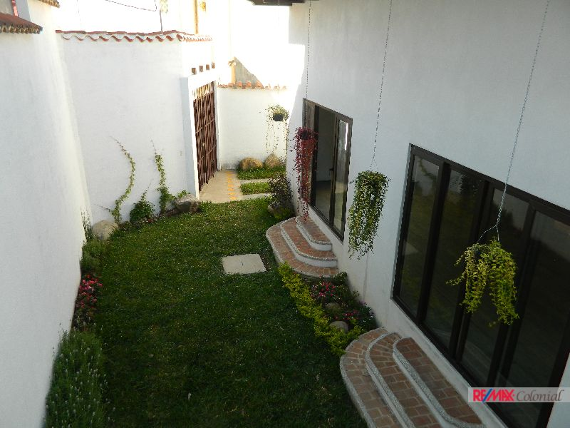 2033 CHARM AND COMFORTABLE HOUSE ON SALE IN SAN FELIPE
