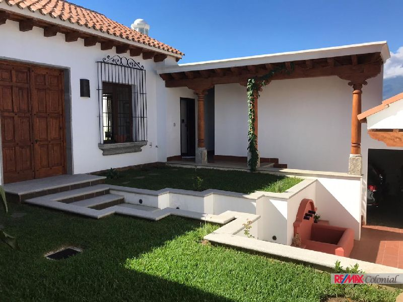 2028 LUXURY HOUSE FOR SALE CLOSE TO ANTIGUA
