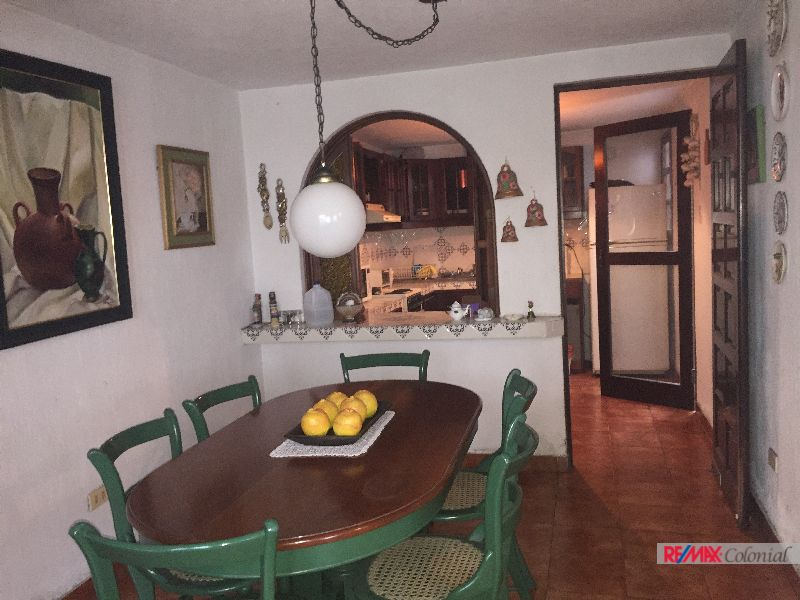 2089 GREAT OPPORTUNITY HOUSE FOR SALE IN CIUDAD VIEJA