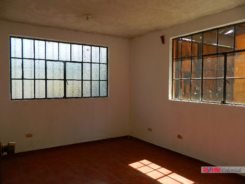 4816 Unfurnished House For Rent In The Center Of San Pedro