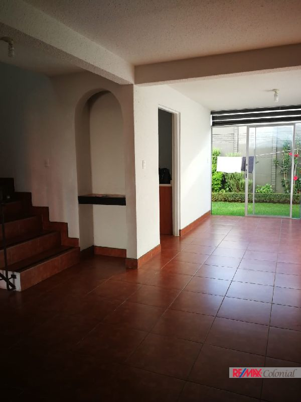 4817 BEAUTIFUL HOUSE FOR RENT,VILLAS DE SANTO TOMAS