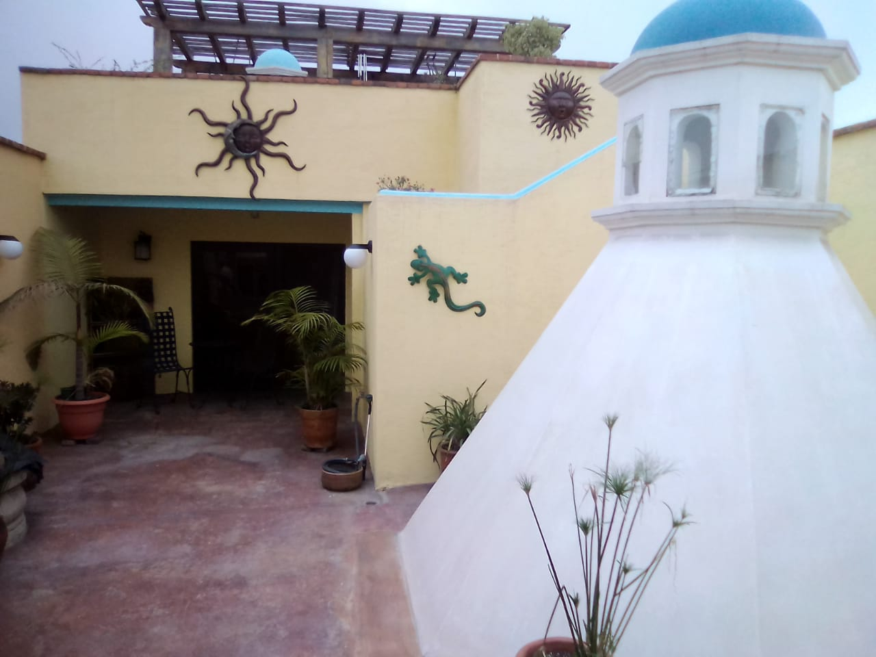 4821 SPECTACULAR HOUSE FOR SALE IN  SAN MIGUEL DUEÑAS