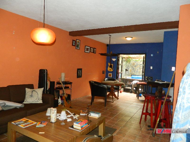 4861 APARTMENT FOR SALE CLOSE TO ANTIGUA INJOCOTENANGO AREA