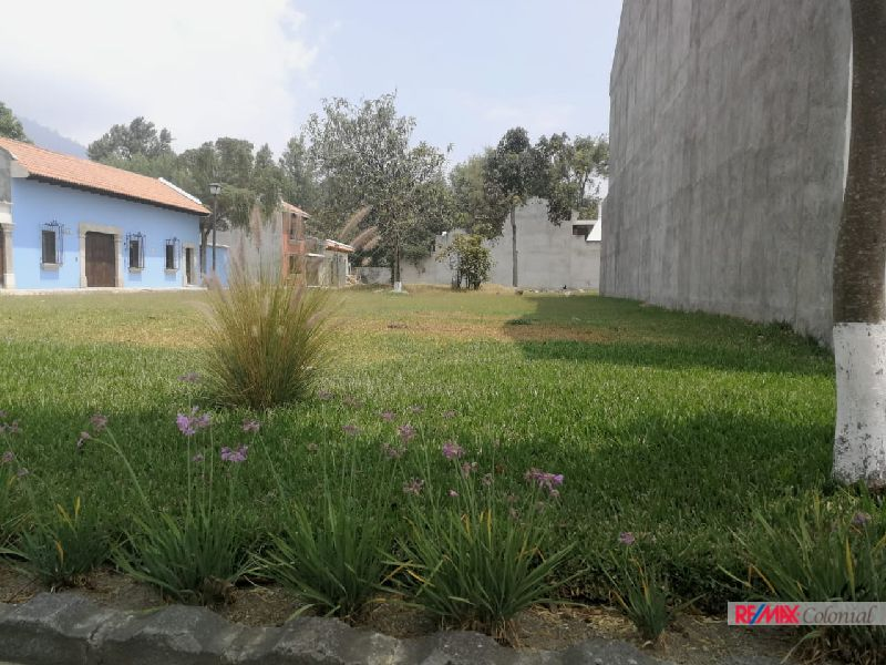 4879 LOT FOR SALE, EXCELLENT OPTION, GREAT PRICE
