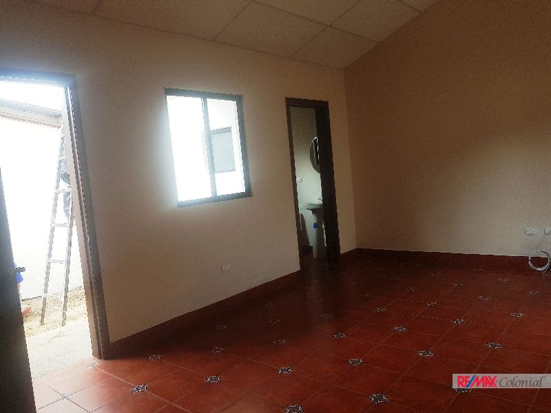 4891 COMMERCIAL PLACE CLOSE TO ANTIGUA GUATEMALA