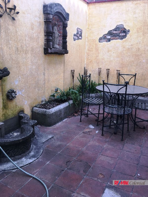 4903 HOUSE FOR SALE – VERY CLOSE FROM CENTRAL ANTIGUA GUATEMALA