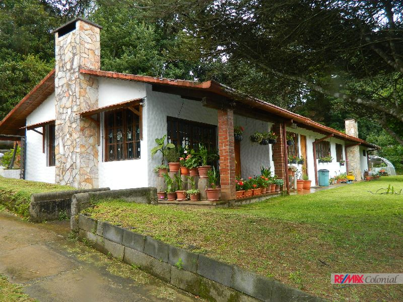 4916 ONE LEVEL HOUSE FOR SALE IN SAN LUCAS SACATEPEQUEZ