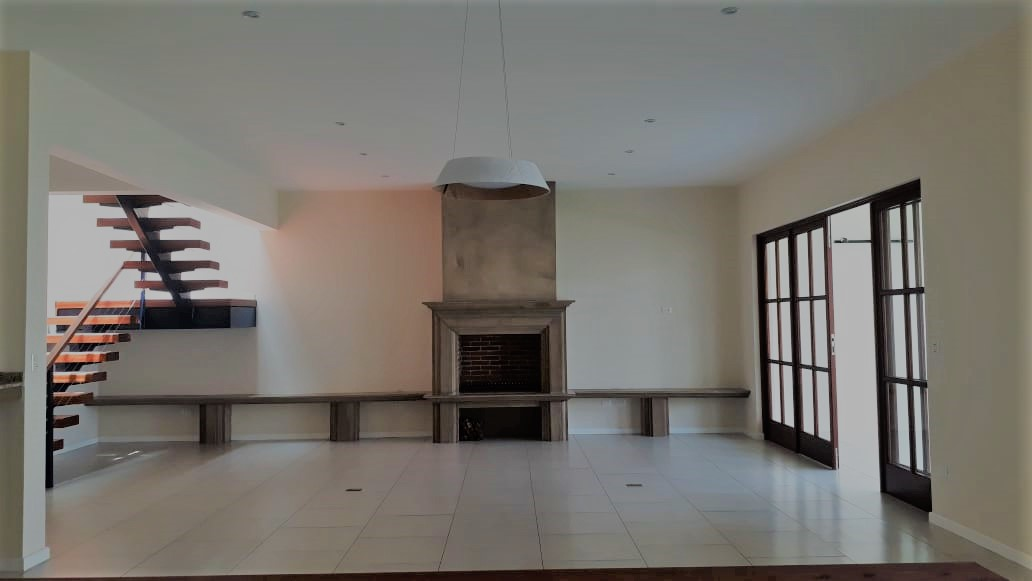 4935 NEW HOME FOR RENT IN SAN PEDRO EL ALTO