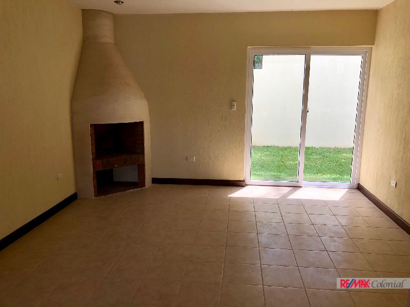 4937 HOUSE FOR RENT IN GATED COMMUNITY IN SAN LUCAS