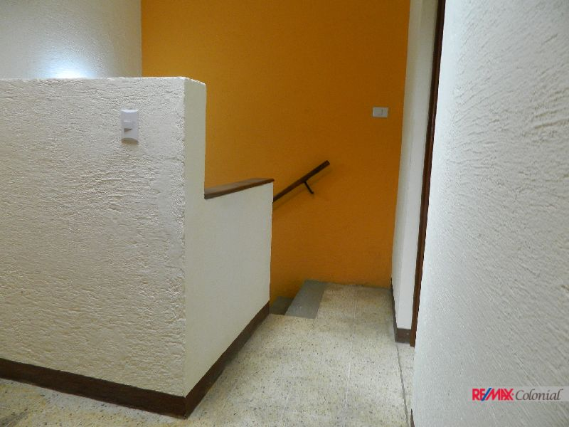 4952 COMMERCIAL SPACE FOR RENT, GREAT PRICE