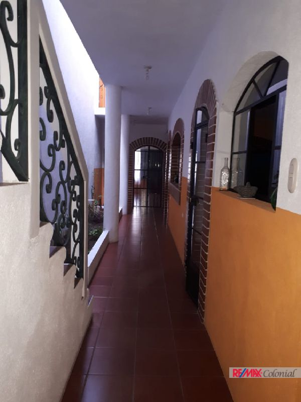 4960 BRAND NEW HOUSE FOR SALE IN THE CENTER OF  SAN PEDRO LAS HUERTAS, SACATEPEQUEZ (As)