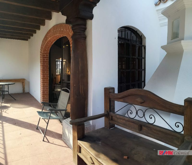 San Antigua Apartments: 4981 RECENTLY REMODELED APARTMENT FOR SALE IN SAN PEDRO EL