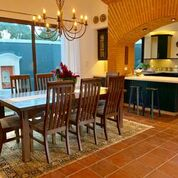 5008 AMAZING HOME FOR RENT IN SAN BARTOLO, 4 MINUTES FROM ANTIGUA